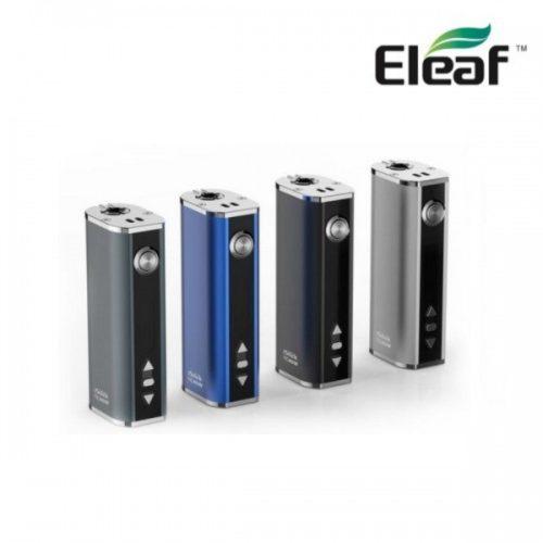 TC40 - Eleaf