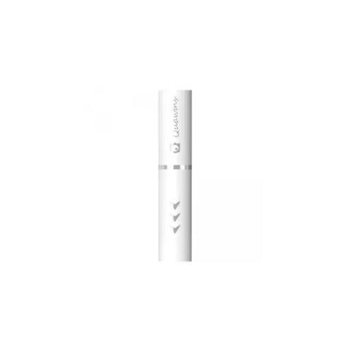 Quawins - Vstick Pro Filter