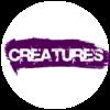 Creatures Logo 1