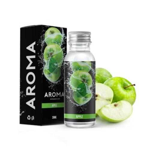 Fcukin Flava - Apple