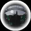 Asylum Logo1