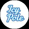 Icy Pole