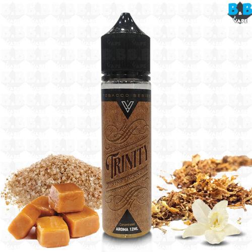 VNV - Trinity
