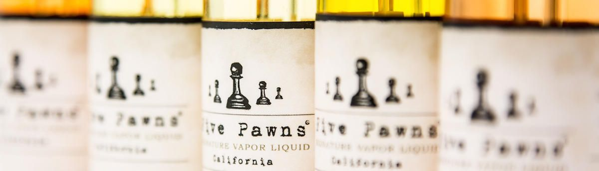 five-pawns-banner