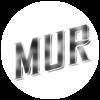 Mur Logo1
