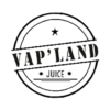 Vapland Logo