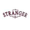 Stranger Small Logo