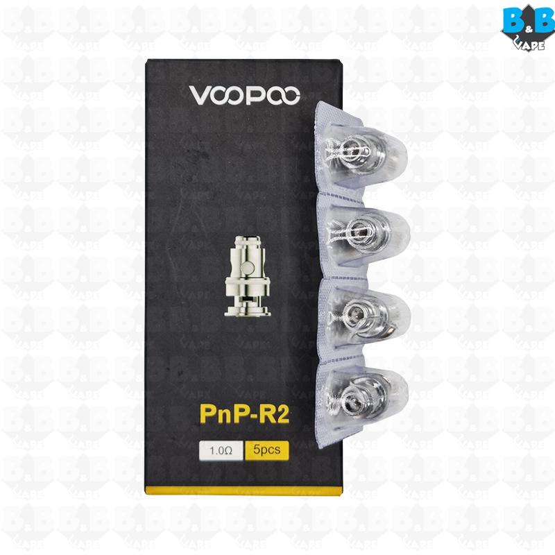 Voopoo - PnP R2