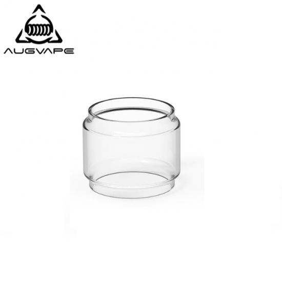 Augvape - Intake Bubble Glass