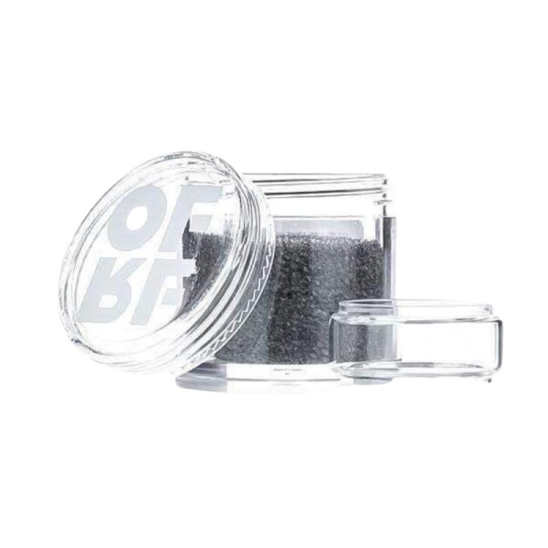 OFRF - Gear RTA Bubble Glass