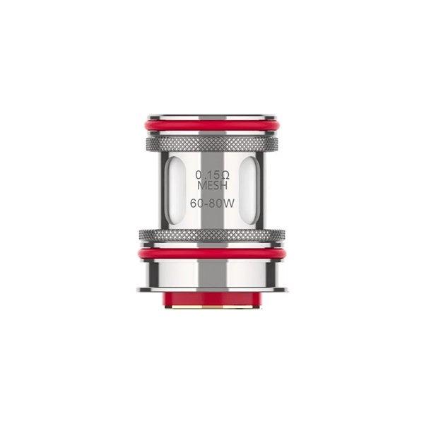 Vaporesso - GTR Coil 0.15