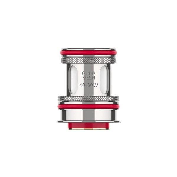 Vaporesso - GTR Coil 0.4