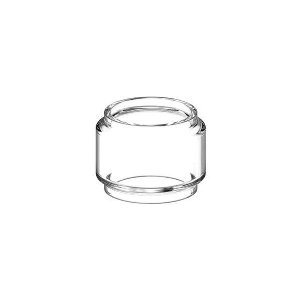 Geekvape - Z Max Glass