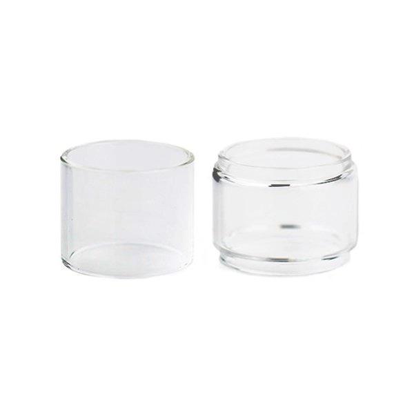 QP Design - Fatality M25 Glass