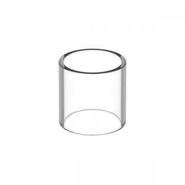 Vapefly - Brunhilde MTL RTA Glass