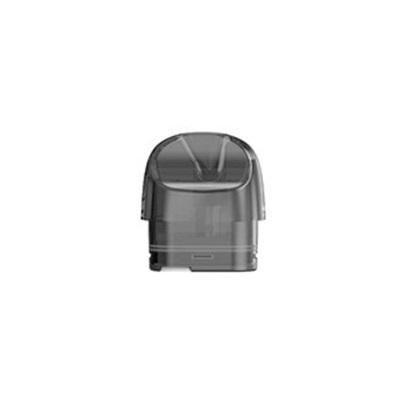 Aspire - Minican Cartridge 0.8 Ohm