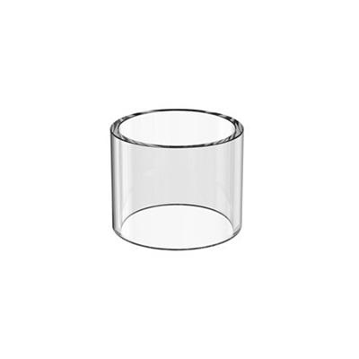 Aspire - Pockex Box Glass
